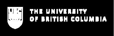 Managing@UBC