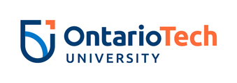 Ontario Tech University Learning Catalog