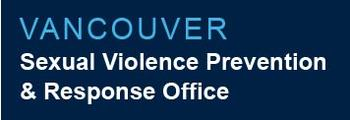Sexual Violence Prevention and Response Office
