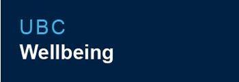 UBC Wellbeing
