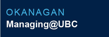 Managing@UBC (O)