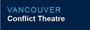 Conflict Theatre