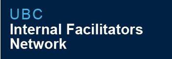 Internal Facilitators Network
