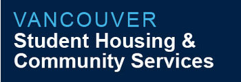 Student Housing and Community Services