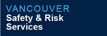 Non-UBC Safety & Risk Services